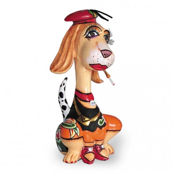 Hund S, Juliette