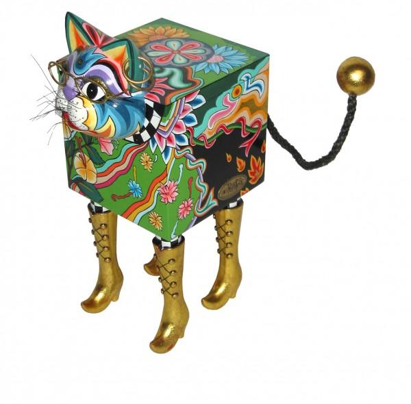 """Box """"Cat"""" XL"""